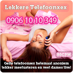 seks filmpjes online gratis telefoon seks
